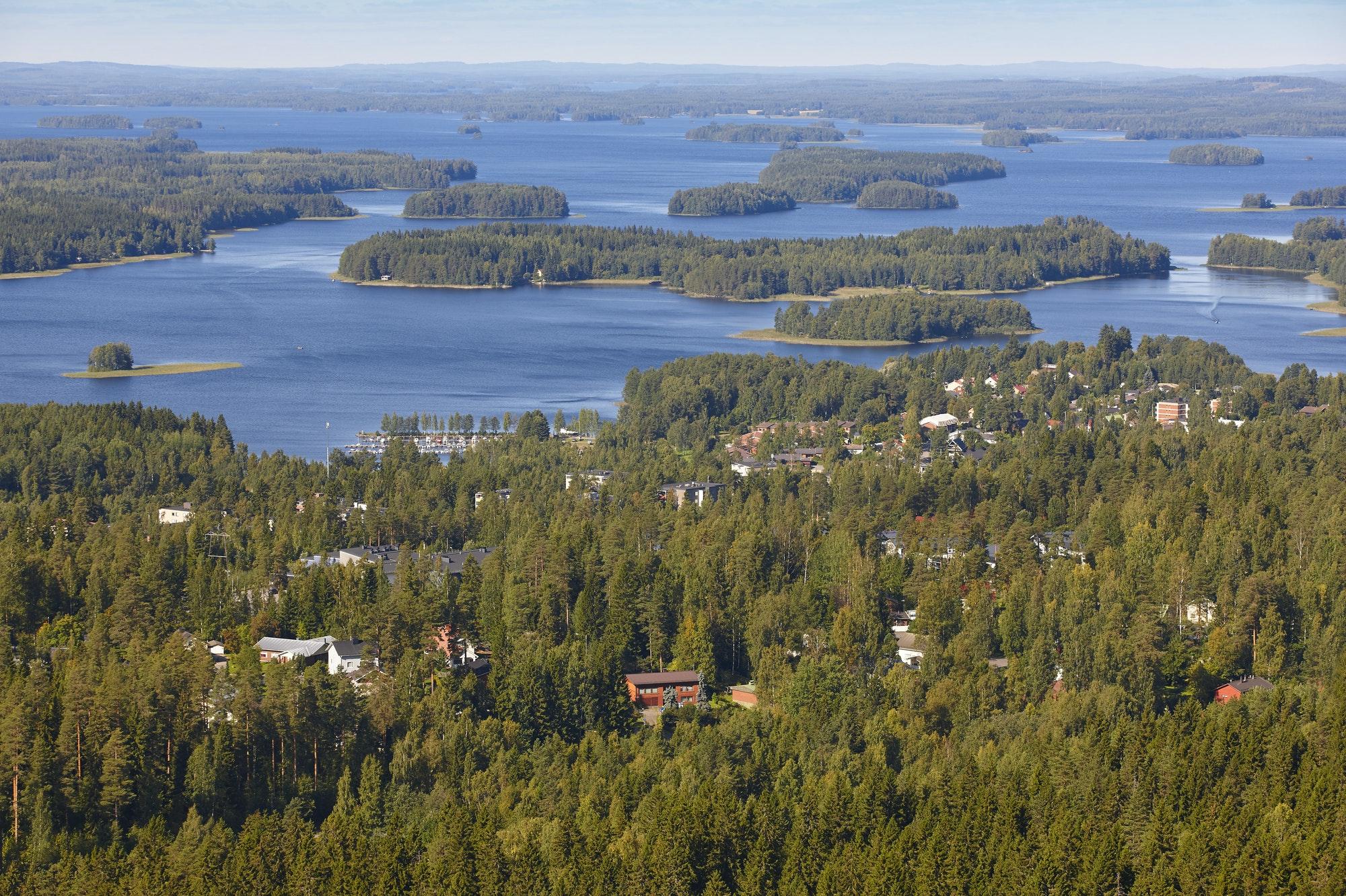 kuopio-village-in-finland-island-forest-lake-finnish-landscape-horizontal.jpg